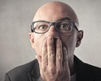 Erreurs webmarketing, conseils webmarketing