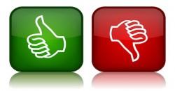 Evaluation webmarketing