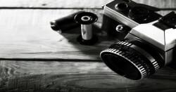 Photo web marketing